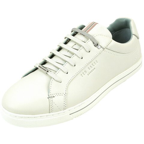 Ted Baker Men's Thawne Low Top Leather Sneake
