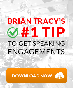 250x300 Get Speaking Engagement