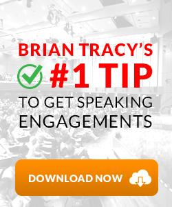 250x300 Get Speaking Engagement