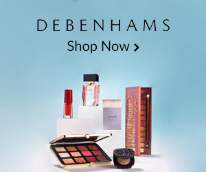 home and Debenhams