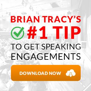 300x300 Get Speaking Engagement
