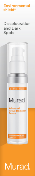 Murad UK