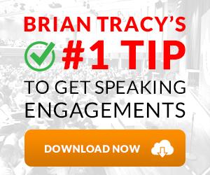 300x250 Get Speaking Engagement