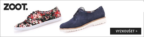 Značková obuv Tamaris