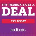 redbox deals