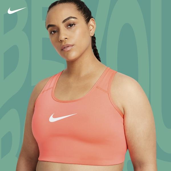 Shop Now - Nike.com