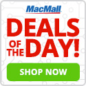 MacMall Deal of the Day