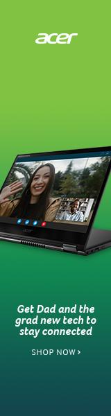 Shop now at Acer.com