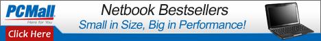 NetBook Bestsellers - Acer, ASUS, Samsung & HP