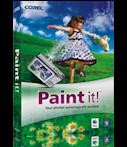 Corel Paint It! - Buy Now