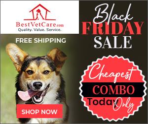 Image for Black Friday Sale