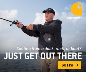 F15 Fishing 300x250
