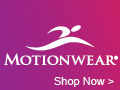 Motionwear | Shop Leotards, Jazz Pants, Warm-Ups, & Cheer Uniforms