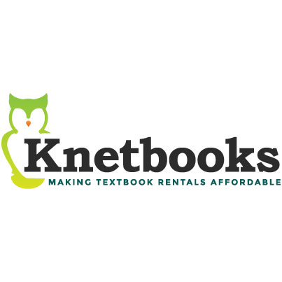 Rent Textbooks with Knetbooks