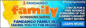 Family Screening