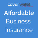 Business Insurance Quotes From CoverWallet