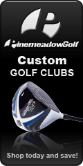 Pinemeadow Golf