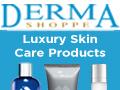 DermaShoppe.com