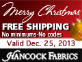 120x90 Holiday Warm Up Sale - Ends November 23rd