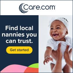 Care.com 20% off Premium Membership Coupons