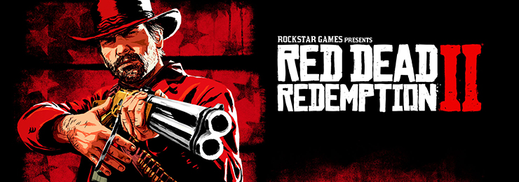 GamersGate - Avail Up To 70% Off Red Dead 2 Redemption