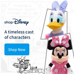Mickey 250x250