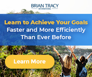 Brian Tracy Eat That Frog! Stop Procrastinating