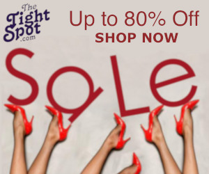 January Sales Deal-Up to 80% Off!