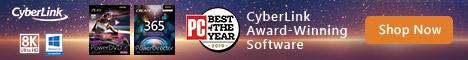 CyberLink Affiliate Program