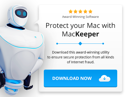 Special Summer Offer: 12-Month MacKeeper to Cover 3 Macs for $5.20/mo.