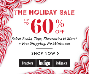 Holiday Sale: up to 60% off + Free Shipping, No Minimum.