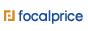 FocalPrice, Free Shipping