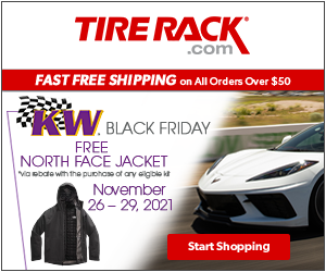 Pirelli: Get $70 by Mail-in Rebate
