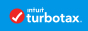 TurboTax - Choose Easy
