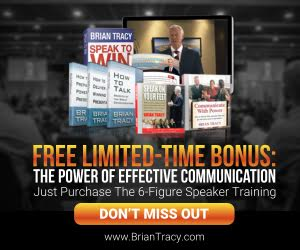 300x250 Epic Launch Elite - The 6-Figure Speaker Training Plus Bonus
