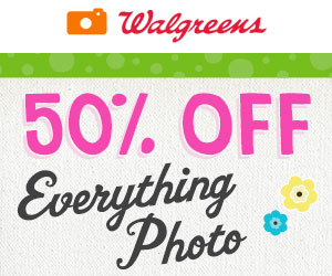 50% off All Photo Orders w/ code SITEFIFTY