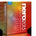 Nero 2015 Box - 125x125