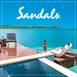 Book Sandal Resorts and Save