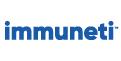 Immuneti Nutrition Affiliate Program