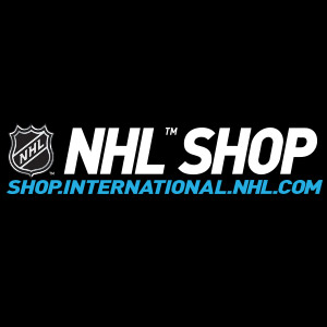 NHL Logo 300x300
