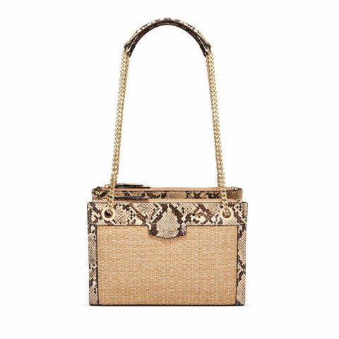 Nine West Women's Cara A-List Crossbody Cross Body Bag