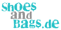 shoesandbags.de