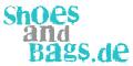 shoesandbags.de