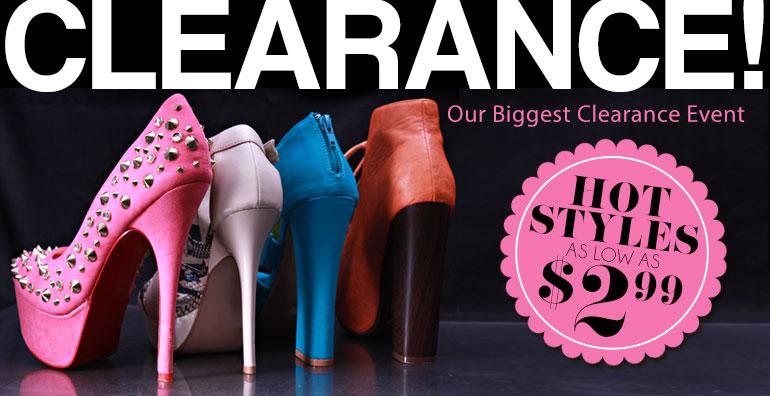 high heels, women's heels