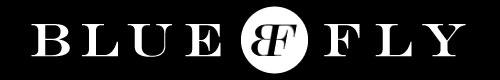 Logo 500x80