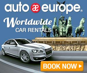 Worldwide Car Rentals