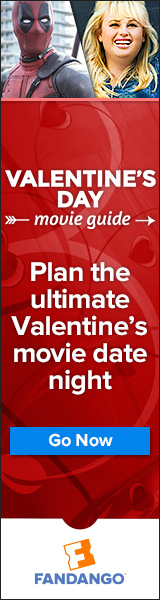 Valentine's Day Movie Hub - The Ultimate Guide