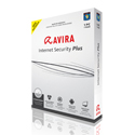 Avira Internet Security Plus 2013
