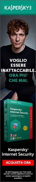 Kaspersky Internet Security_120x600