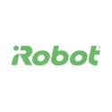 Official iRobot Store